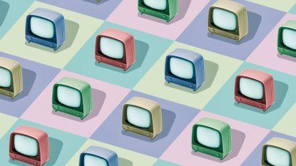 Het herfstoffensief van de Vlaamse zenders: dit kan je donderdagavond bekijken op tv