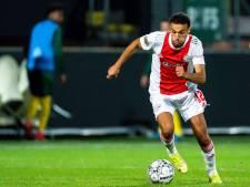 Mazraoui en Ziyech uit de gratie bij Marokkaanse bondscoach: 'Hij wil ons liever niet hebben'