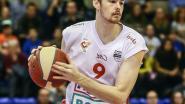 "Jonas Delalieux (Limburg United): ""Knappe collectieve prestatie"""