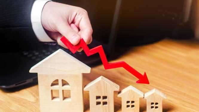 Goedkoper lenen voor uw woning? Zo onderhandelen de banken hun kortingen