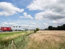 Baarn waagt nog één poging voor woningbouw langs A1