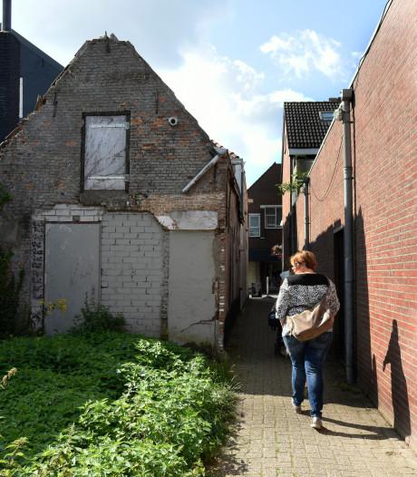 Waalwijk wacht op rechter: genoeg pogingen gedaan in zaak Sebregts