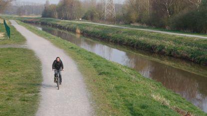 Aarschot wil fietsstad worden en heeft daar de komende jaren ruim 6 miljoen euro voor over