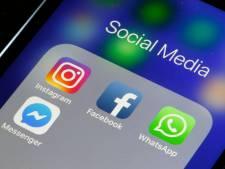 Landen dreigen sociale media aan te pakken om verkiezingen en terrorisme