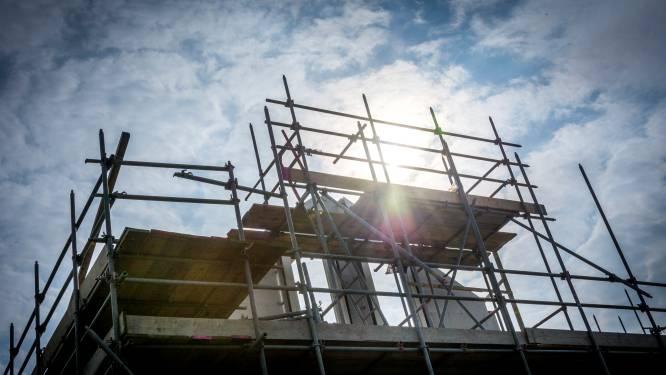 Plan voor woonzorginstelling in Meerkerkse nieuwbouwwijk geschrapt