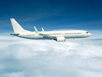 Ondanks crashes nu en dan: zo veilig is vliegen