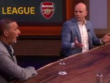 Geschokte reacties op aparte Super League: Doodsteek voor het voetbal, pure hebzucht