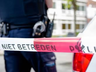 Dodelijk steekincident in Nederland mogelijk live gestreamd
