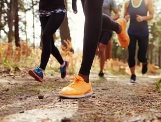 Sportievelingen mogen zich opmaken voor Sterrebosloop