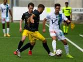 """Dries Ventôse (KVK Tienen) is toptransfer voor Racing Mechelen: """"Racing hoort niet thuis in derde nationale"""""""