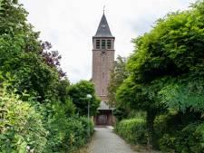 Masterplan Nieuwdorp wordt versoberd, maar gemeente koopt wel de pastorie voor vijf ton