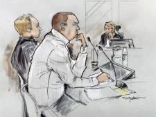 Drie jaar cel voor kerkbestuurder die gruwelseks had met kwetsbare meisjes