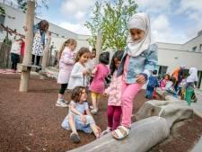 Rechter keurt komst van islamitische school in Delft goed, nog geen locatie op het oog