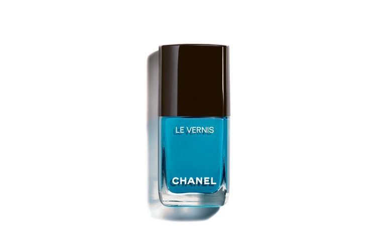 Chanel Le Vernis 'Melody' € 26 Beeld