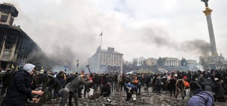 Les Européens envisagent des sanctions contre Kiev
