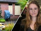 De Stentor Nieuws Update | Zwollenaar steekt eigen woning in brand en dit zijn de duurste sneakers ooit