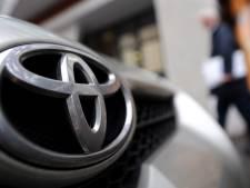 Toyota en Honda roepen miljoenen auto's terug om airbagprobleem