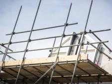 'Randstedeling gaat starter verdringen in Nijkerk en Barneveld'