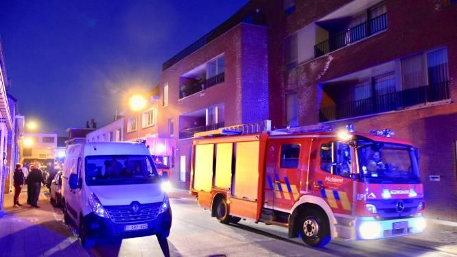 Man rijdt 260 km/u naar brand bij vriend en komt uit op… vals alarm