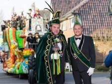 Carnaval vier je dit jaar vooral achter je beeldscherm: 'Maar volgend jaar komen we dubbel zo hard terug'