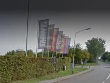 Nederlandse snoepgigant van Fruitella en Mentos onderzoekt 'aanval' op fabrieksarbeiders