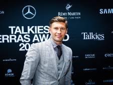 Levchenko weet dat de blessurepiek nog gaat komen: 'Nations League moet écht uit voetbalkalender'