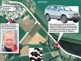 Auto Herman Ploegstra in beslag genomen voor nieuw onderzoek