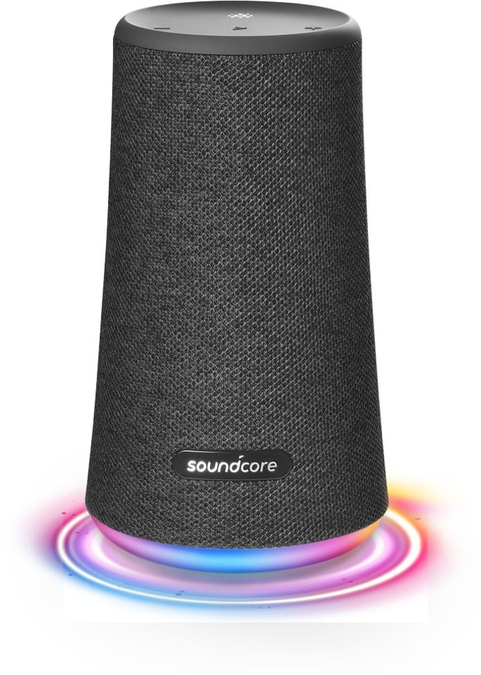 Soundcore Flare