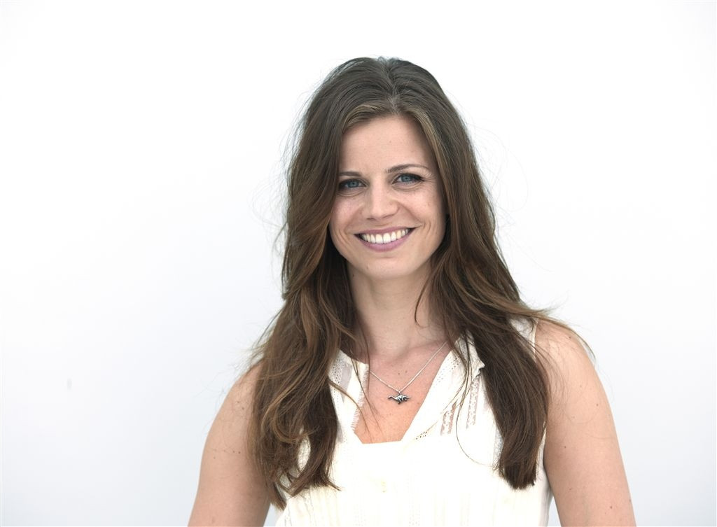 Elise Schaap