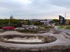 Nieuwe mbo-opleiding in Oosterhout: 'In de logistiek is werk te over'