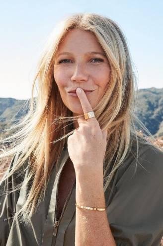 """Gwyneth Paltrow raadt dieet aan om te herstellen van  corona. Maar hoe gezond is het? """"Na een ziekte heeft je lichaam de juiste voeding nodig"""""""
