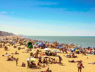 Aanmelden of vrij naar het strand? 'Bevrijdingsfeesten' of helemaal niks? Zo gaan we deze zomer naar de kust