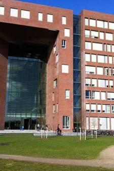 Viskwekers eisen miljoenen van Wageningen Universiteit wegens 'aanpassen onderzoek'