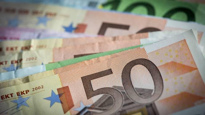 Wachtlijsten voor opbiechten zwart spaargeld bij fiscus
