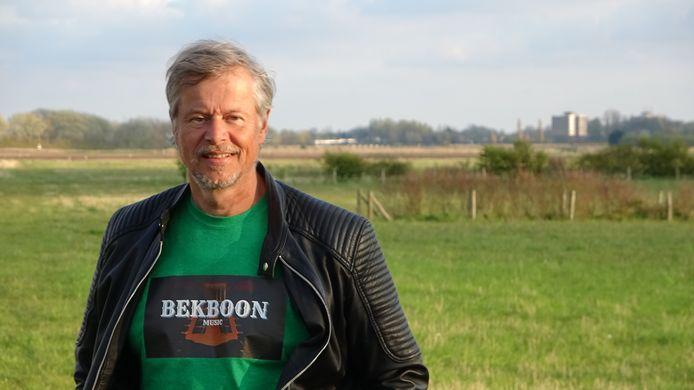 Bekboon - artiestennaam van Herman Helmich uit Middelburg - brengt speciaal voor Bevrijdingsdag het nummer Hoop doet leven uit. Daarin verbindt hij de oorlog en de coronacrisis. Het liedje verschijnt op 4 mei op verschillende streamingdiensten.