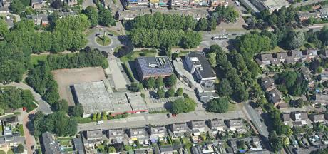 Veel verzet tegen bouwplan op hoek van Bossebaan en Van Hoofflaan in Veldhoven