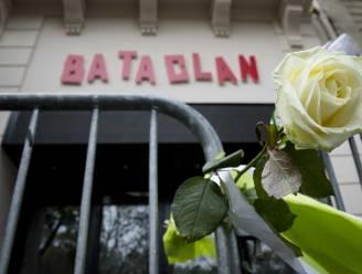 K.I. buigt zich in juni over 'Belgische luik' van aanslagen in Parijs