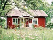 Allemansland, van droom naar dorp in de Peel