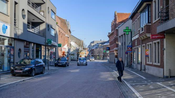 Starterspremie voor ondernemers die zich in Kerkstraat en nabije omgeving vestigen