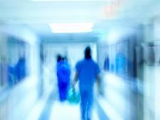 Une aide-soignante allemande jugée pour avoir poignardé quatre pensionnaires dans un centre pour handicapés
