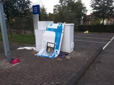 Daklozen, verslaafden en prostituees: politie grijpt in tegen overlast in Nijmegen-West