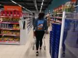 Winkelen op afspraak: 'Bepaalde spullen hebben ze alleen hier'