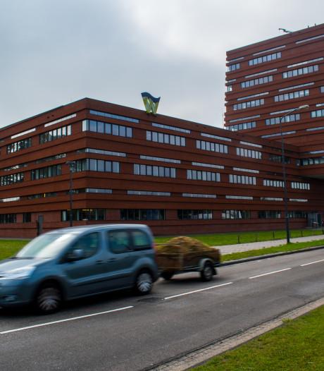 Raadsvergaderingen Waalwijk toch live te volgen: donderdag voor het eerst