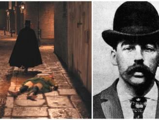 """""""Jack the Ripper was zelfde persoon als allereerste seriemoordenaar van Amerika. En politie had hem sneller kunnen stoppen"""""""