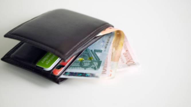 Duitse politici willen bonussen aan banden leggen
