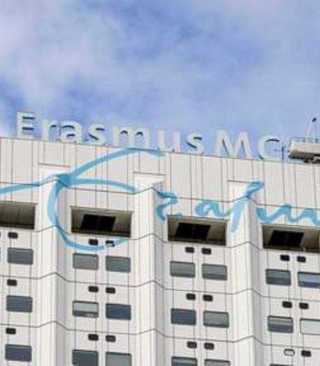Erasmus werkt samen met Colombiaans Kanker Instituut