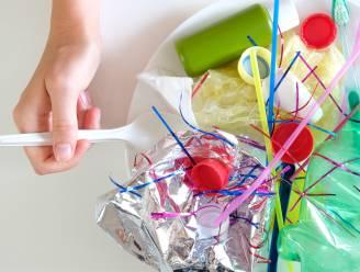 Elke dag krijgen we microplastics binnen, maar wat weten we over de gezondheidsrisico's?