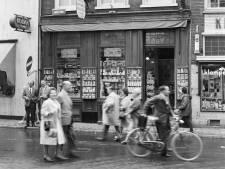 'Balletjesoorlog' in Arnhemse binnenstad; Nu moet je voor die lekkernij naar het museum