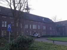 Misstanden bij Amarant in Tilburg speelden al veel langer: 'Divisiedirecteur deed niets'