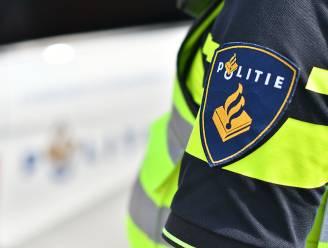 Politie zoekt getuigen van nachtelijke straatroof in Enschede